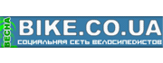BIKE.CO.UA