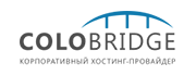 colobridge.net