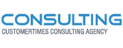 CT Consulting