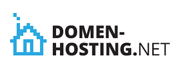 Domen-Hosting.net
