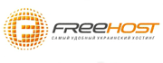 FreeHost