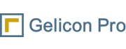 Gelicon Pro