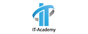 it-academy.by