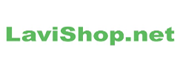 LaviShop.Net