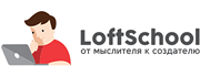 loftschool.com