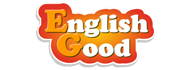 lp.english-good.org