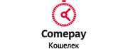 money.comepay.ru