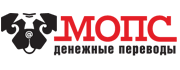 moneymops.ru