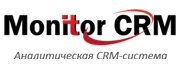 Monitor CRM