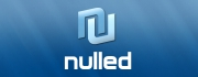 Nulled Warez Scripts