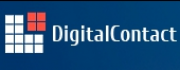 digitalcontact.com