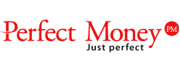 perfectmoney.is