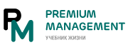 premiummanagement.com