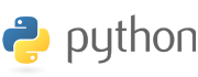 Python Learning