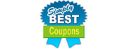 Simply Best Coupons