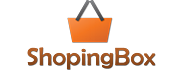 shopingbox.ru