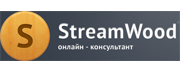 streamwood.ru