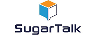 SugarTalk