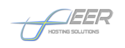 UAPEER HOSTING SOLUTIONS