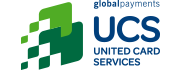United Card Services (UCS)