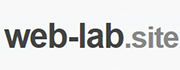 web-lab.site