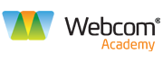 webcom-academy.by