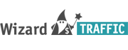 Wizard Traffic